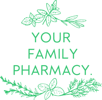 YOUR FAMILY FARMACY